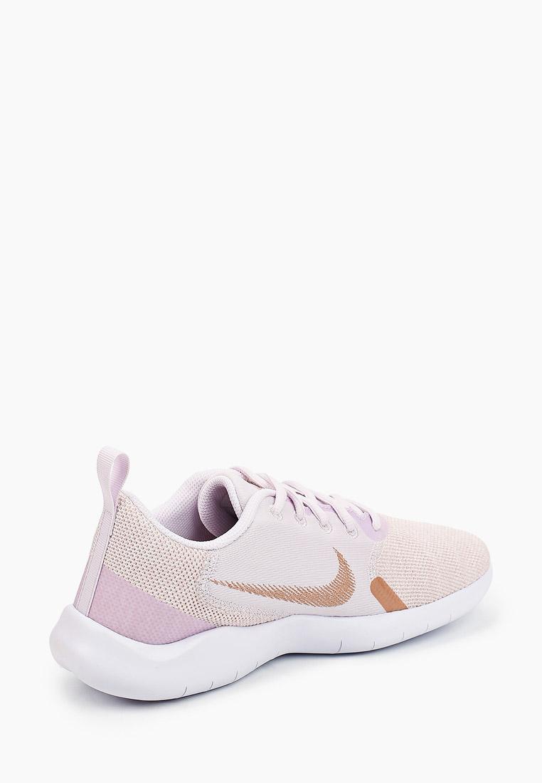 Женские кроссовки Nike (Найк) CI9964: изображение 3