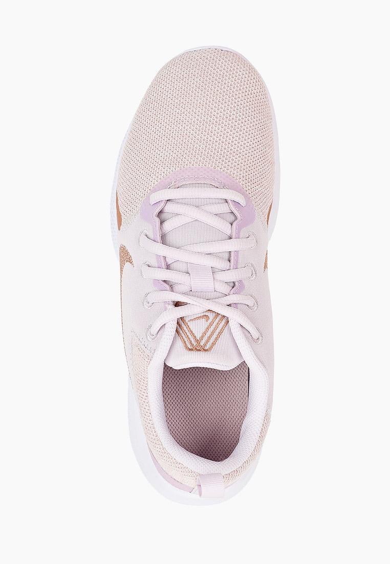 Женские кроссовки Nike (Найк) CI9964: изображение 4