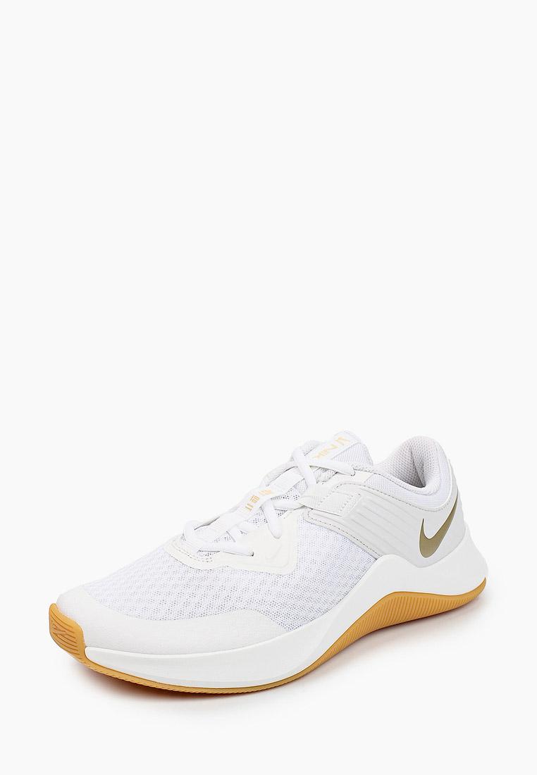 Женские кроссовки Nike (Найк) CU3584: изображение 3