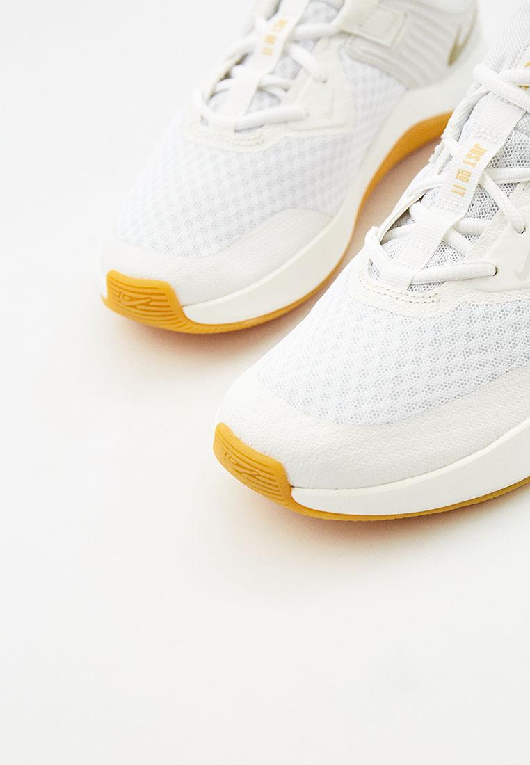 Женские кроссовки Nike (Найк) CU3584: изображение 4