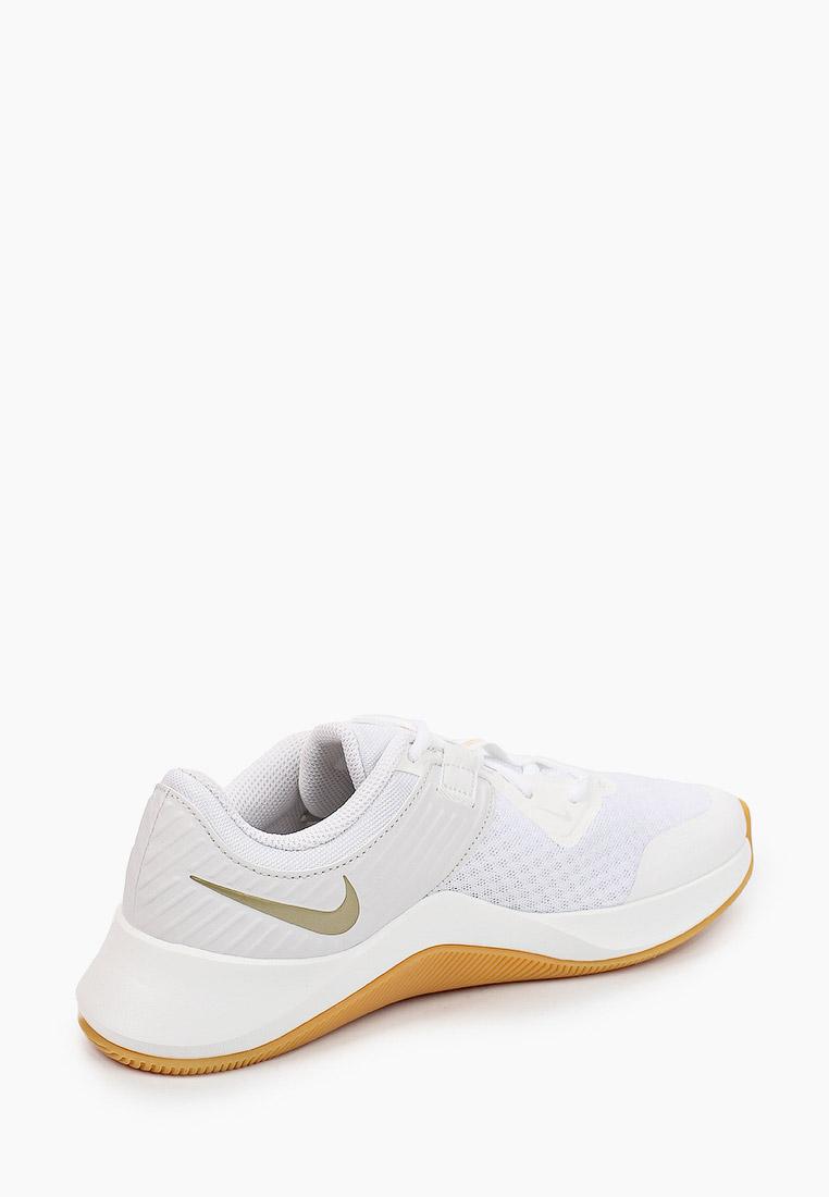 Женские кроссовки Nike (Найк) CU3584: изображение 5