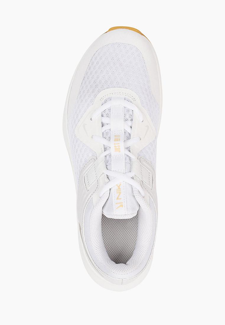 Женские кроссовки Nike (Найк) CU3584: изображение 7