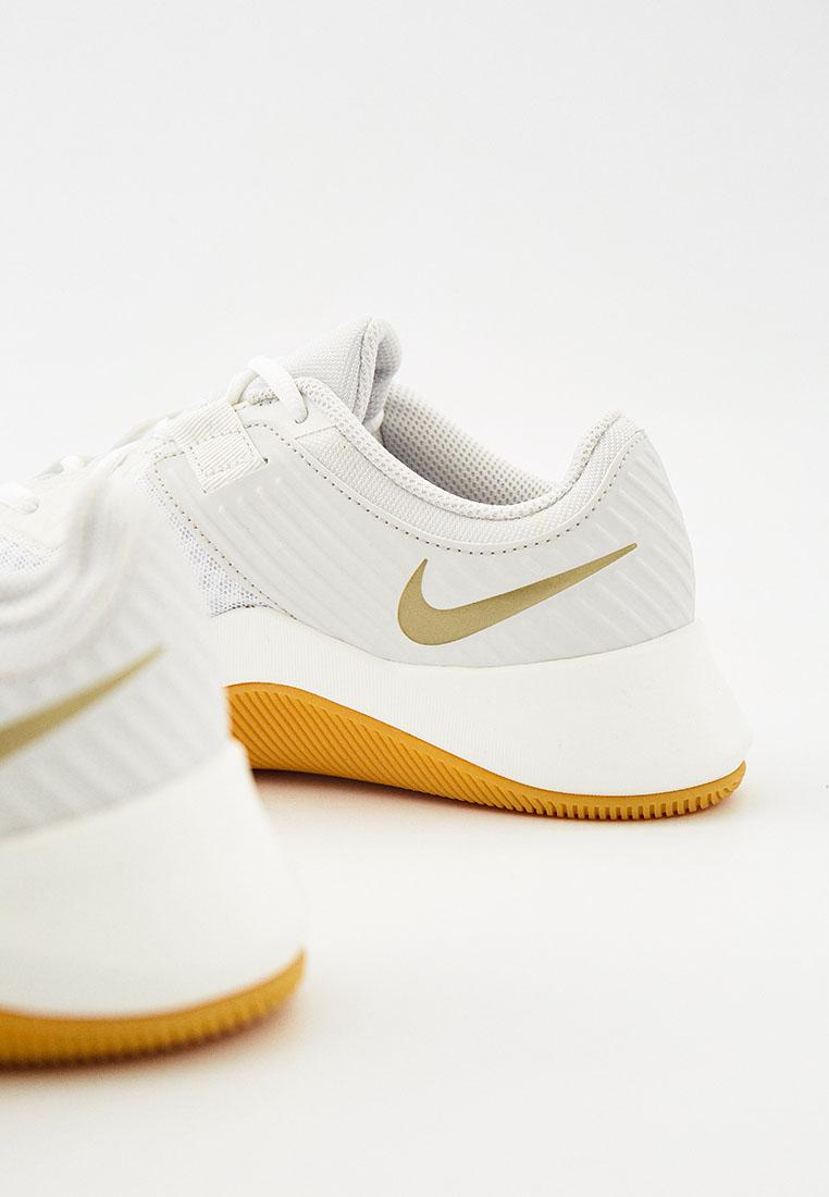 Женские кроссовки Nike (Найк) CU3584: изображение 8