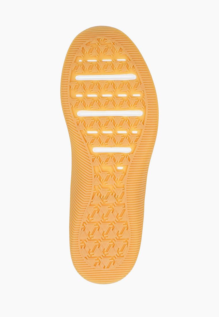 Женские кроссовки Nike (Найк) CU3584: изображение 9