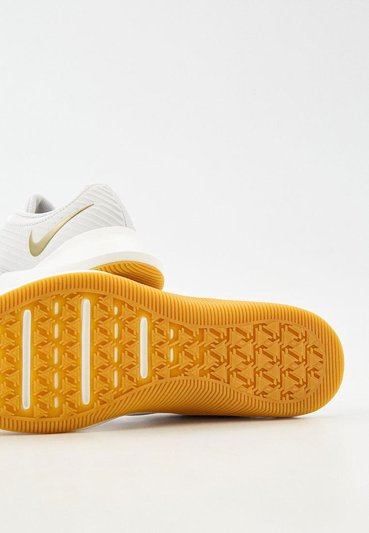 Женские кроссовки Nike (Найк) CU3584: изображение 10