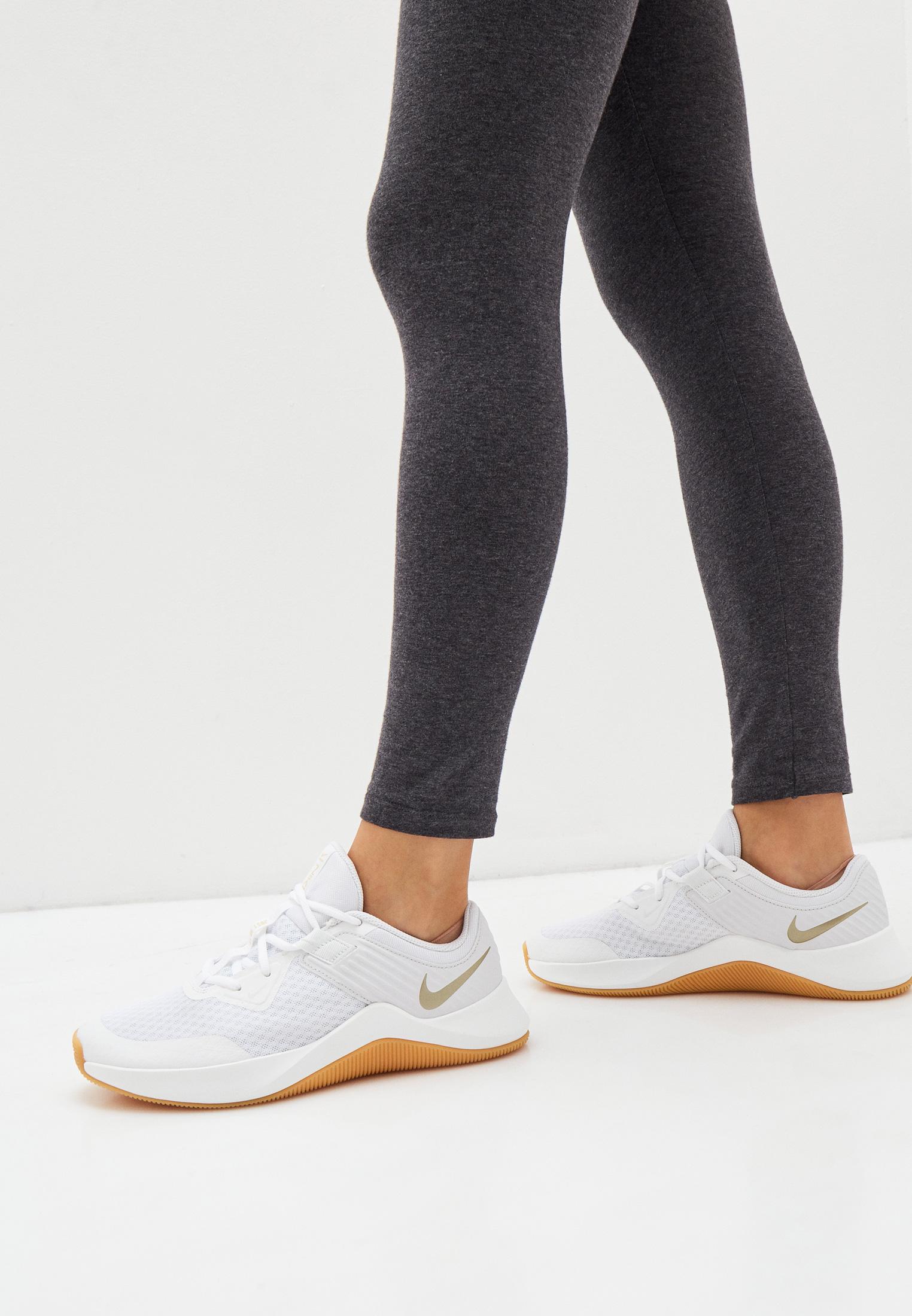 Женские кроссовки Nike (Найк) CU3584: изображение 11