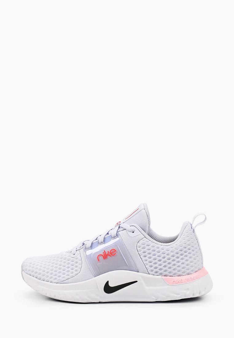 Женские кроссовки Nike (Найк) CK2576