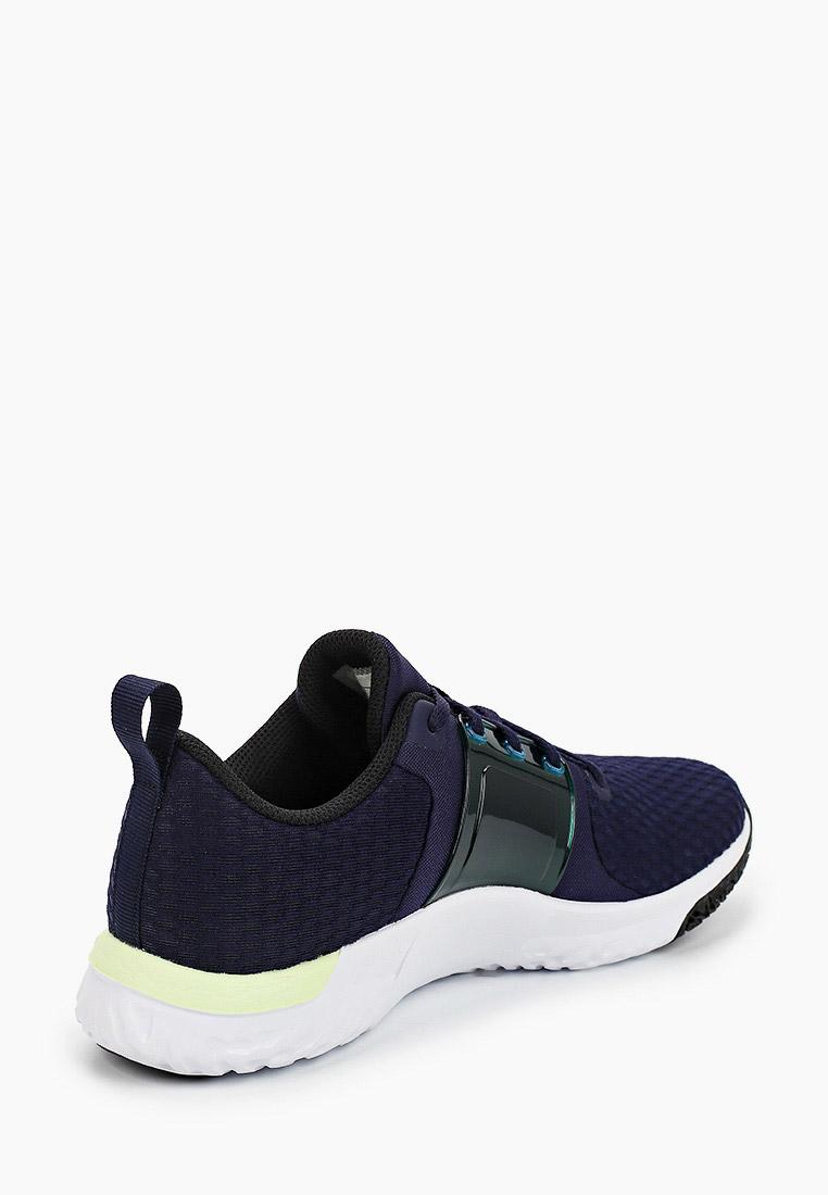 Женские кроссовки Nike (Найк) CK2576: изображение 3