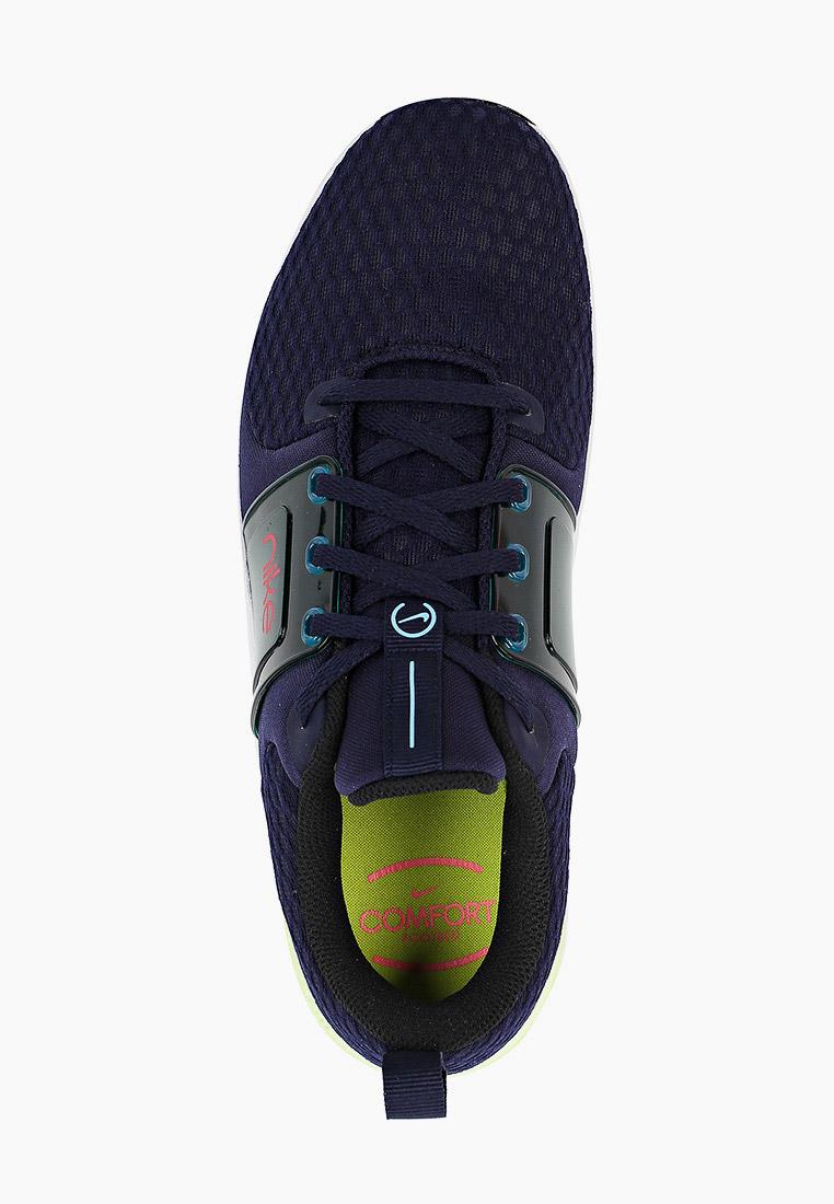 Женские кроссовки Nike (Найк) CK2576: изображение 4
