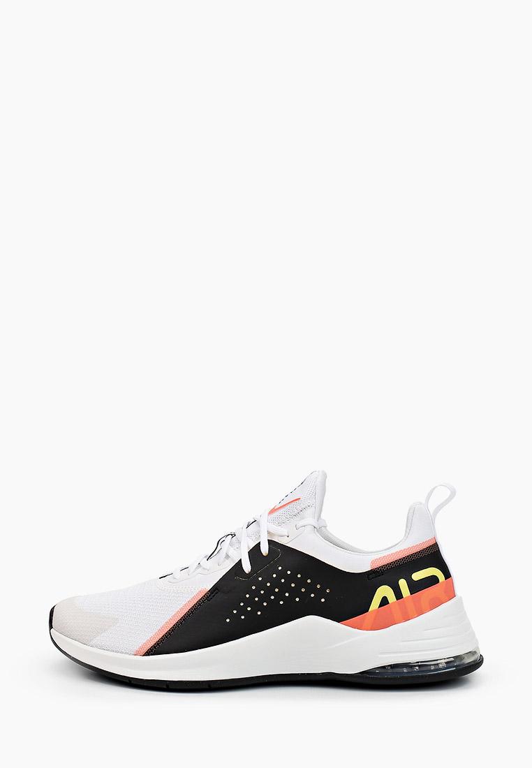 Женские кроссовки Nike (Найк) CJ0842