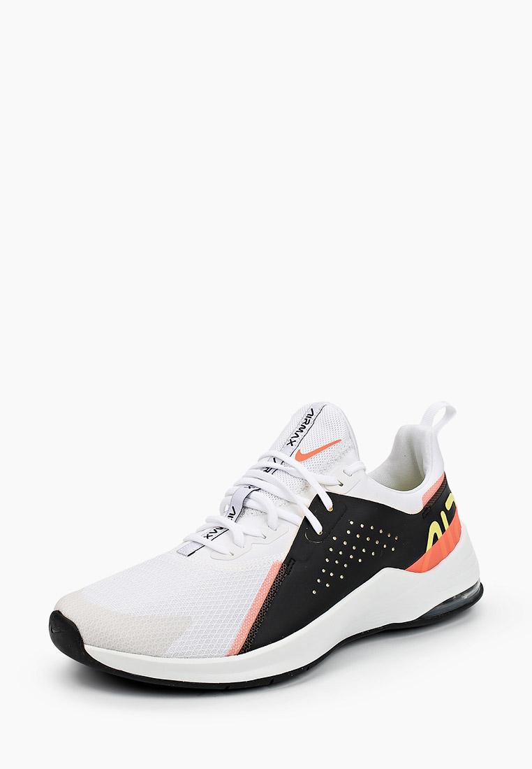 Женские кроссовки Nike (Найк) CJ0842: изображение 2