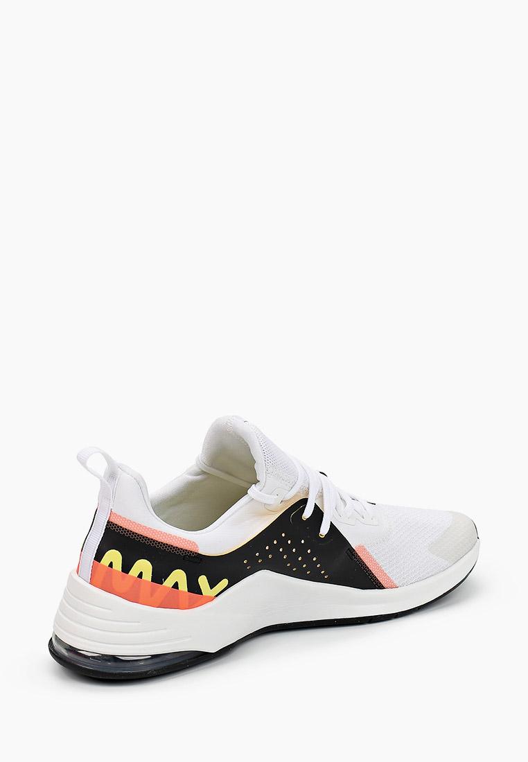 Женские кроссовки Nike (Найк) CJ0842: изображение 3