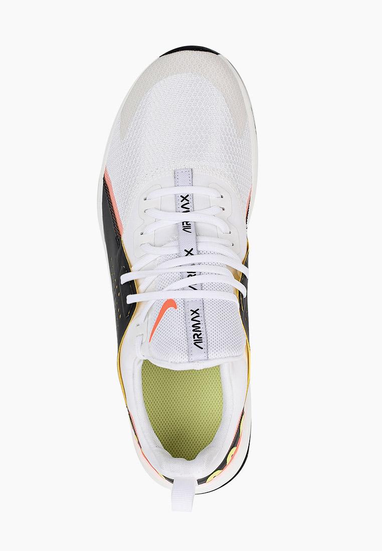 Женские кроссовки Nike (Найк) CJ0842: изображение 4
