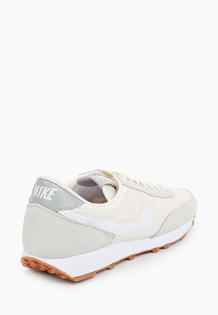 Женские кроссовки Nike (Найк) CK2351: изображение 3