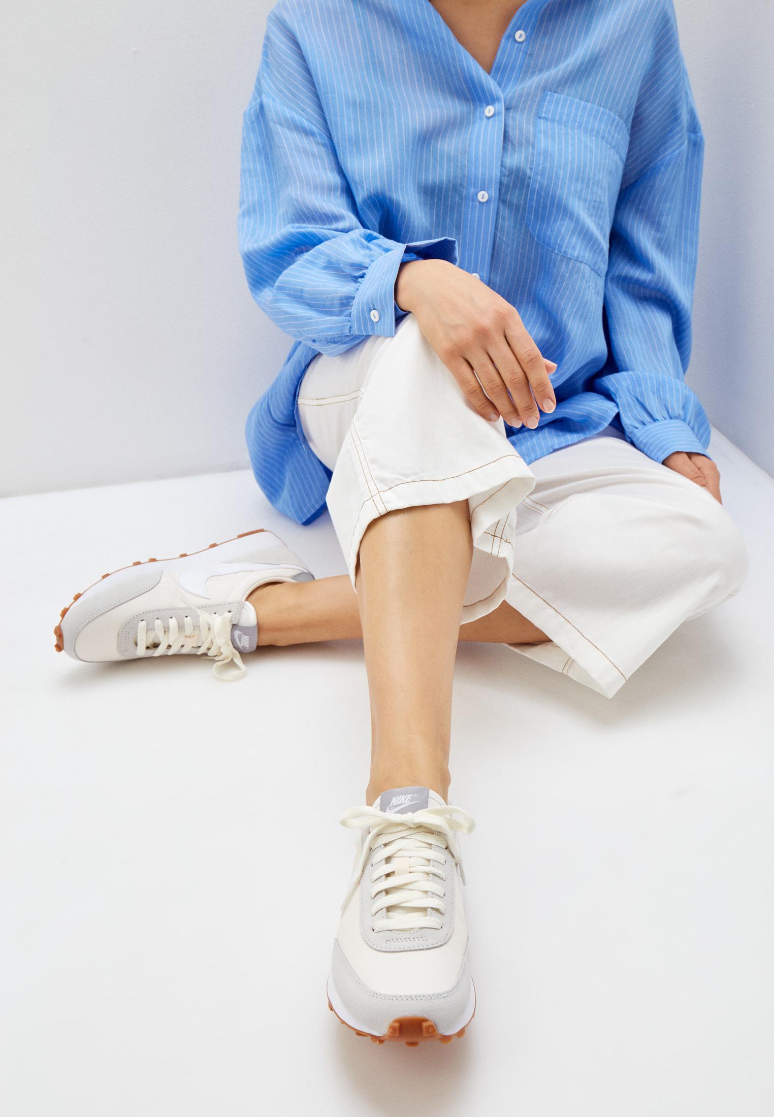 Женские кроссовки Nike (Найк) CK2351: изображение 6