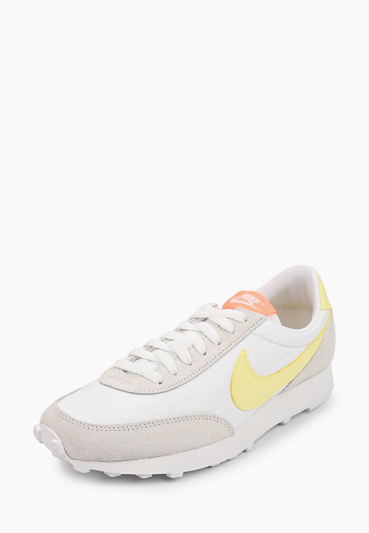 Женские кроссовки Nike (Найк) CK2351: изображение 8