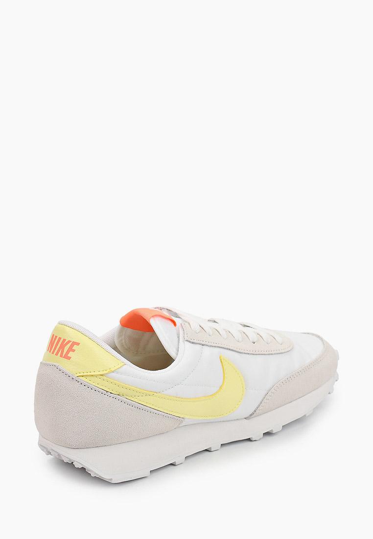 Женские кроссовки Nike (Найк) CK2351: изображение 9