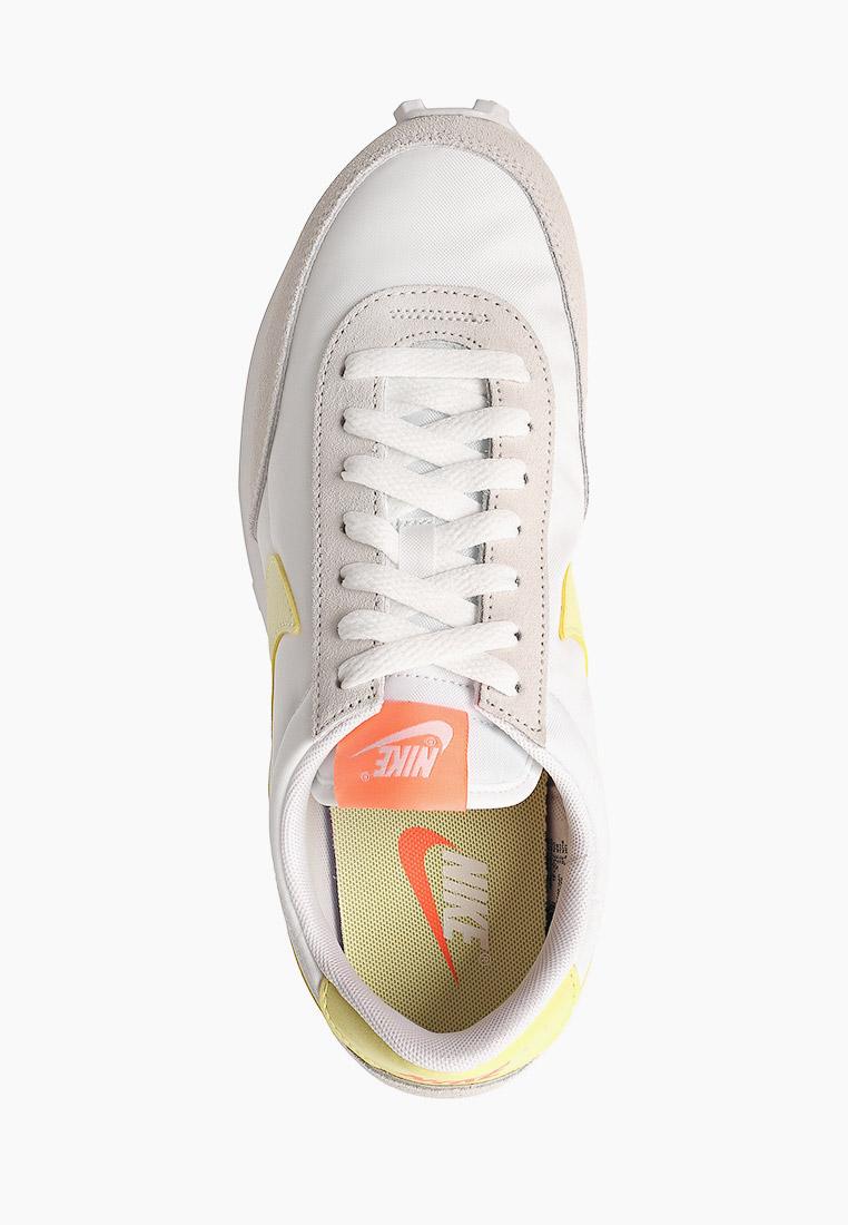 Женские кроссовки Nike (Найк) CK2351: изображение 10
