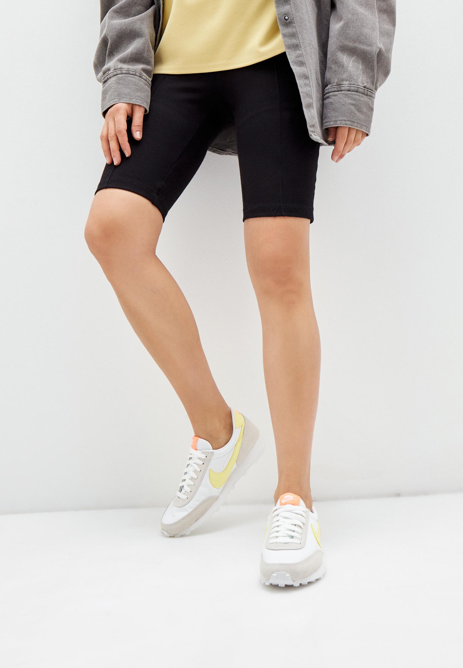 Женские кроссовки Nike (Найк) CK2351: изображение 12