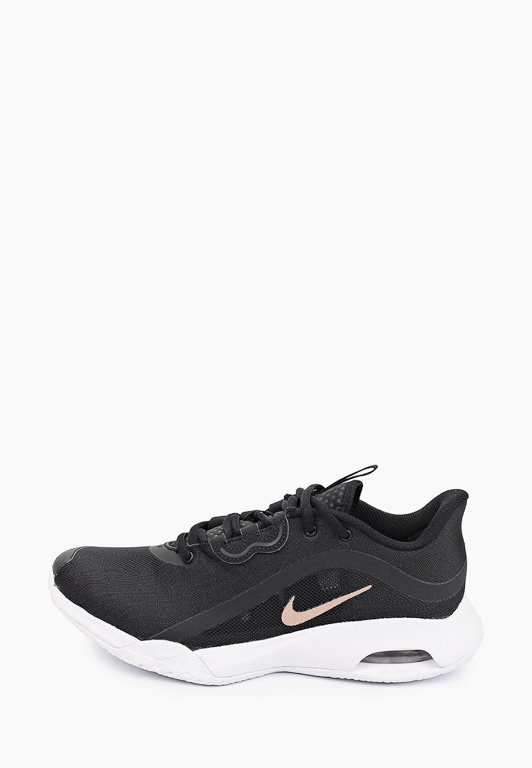 Женские кроссовки Nike (Найк) CU4275