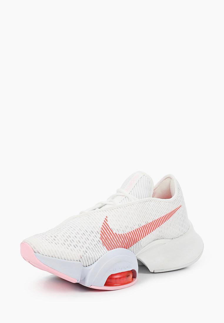 Женские кроссовки Nike (Найк) CU5925: изображение 2