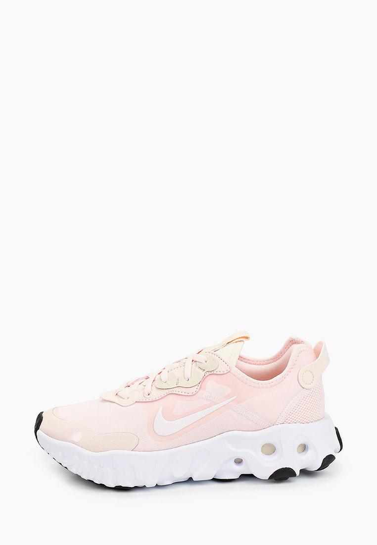 Женские кроссовки Nike (Найк) CN8203