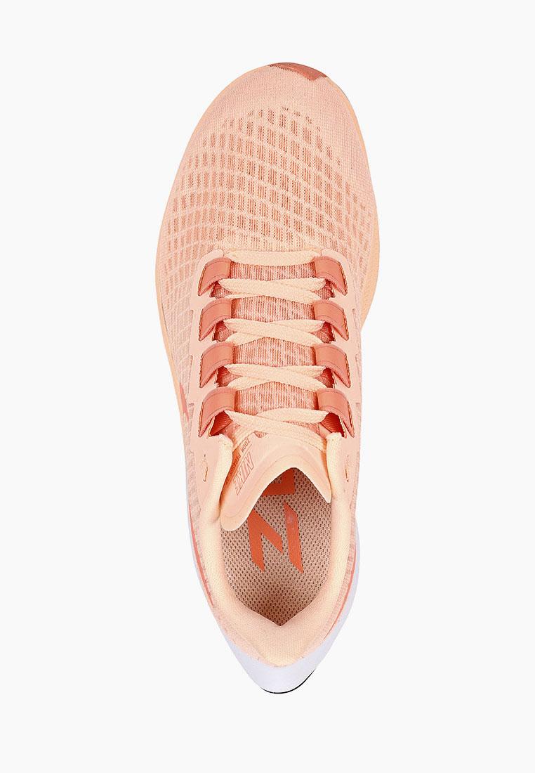 Женские кроссовки Nike (Найк) BQ9647: изображение 4
