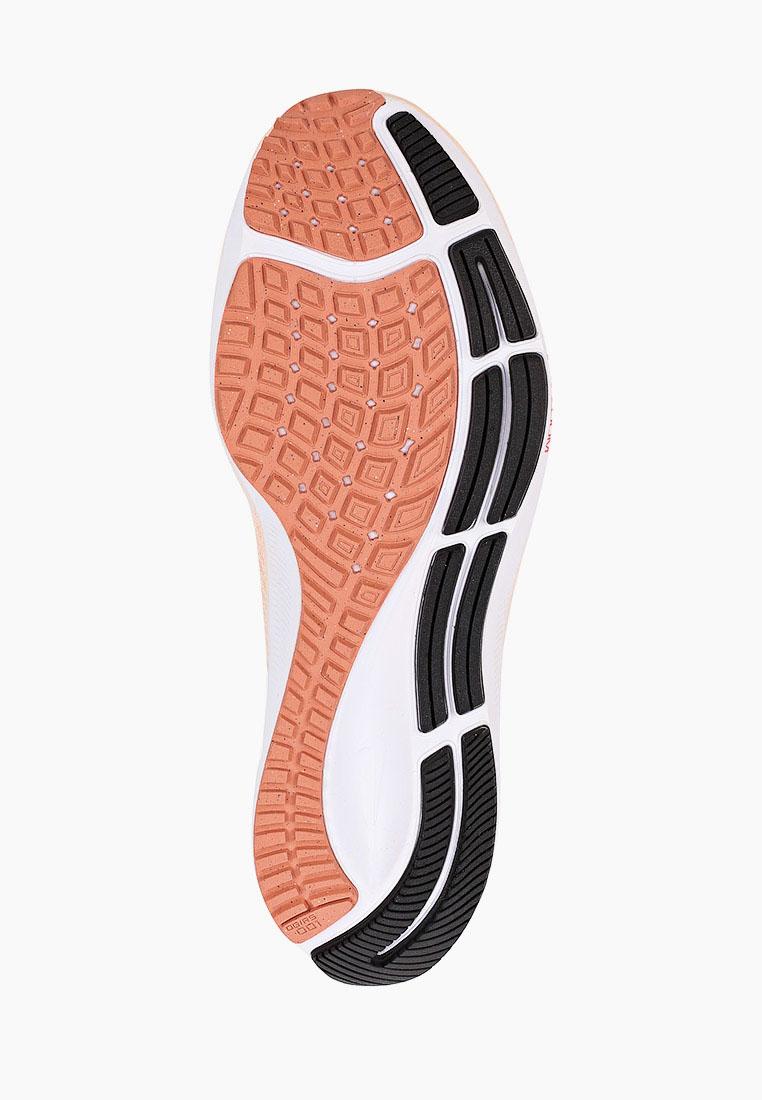 Женские кроссовки Nike (Найк) BQ9647: изображение 5