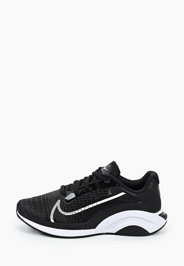 Женские кроссовки Nike (Найк) CK9406: изображение 7