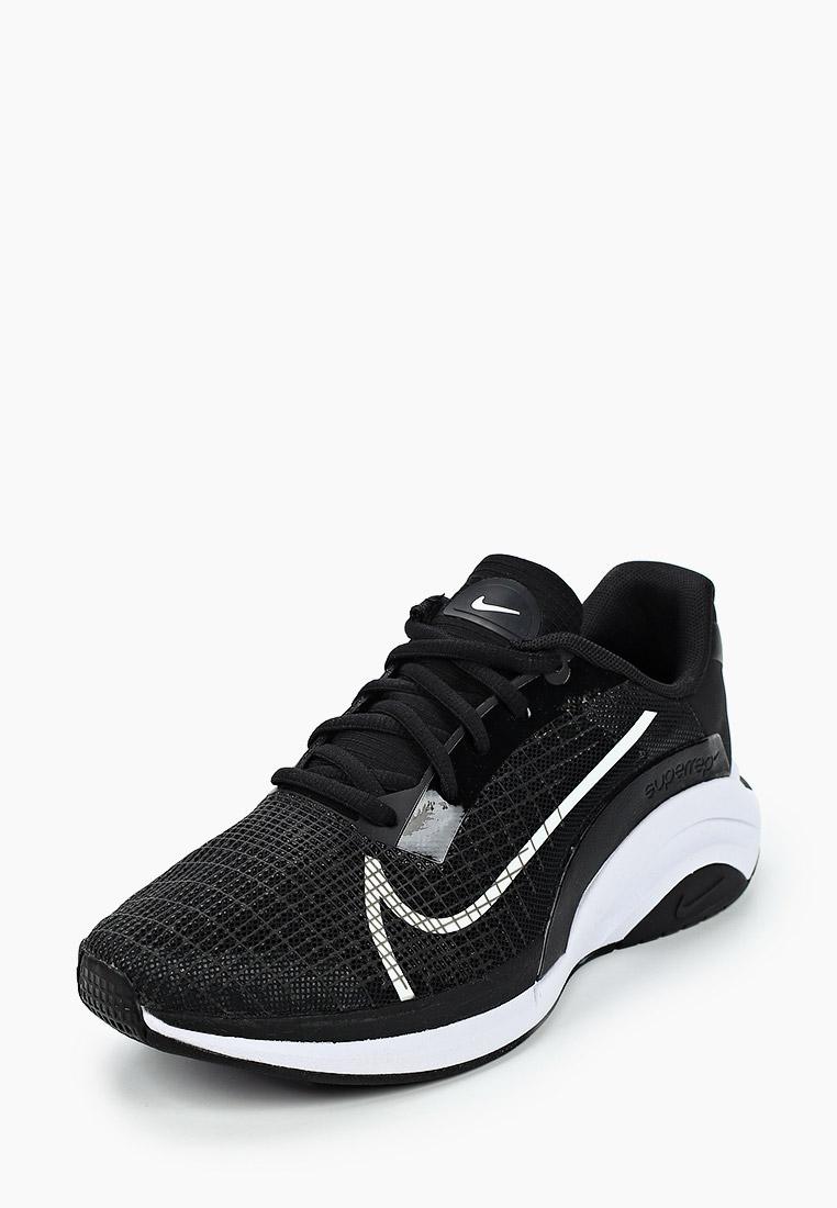 Женские кроссовки Nike (Найк) CK9406: изображение 8