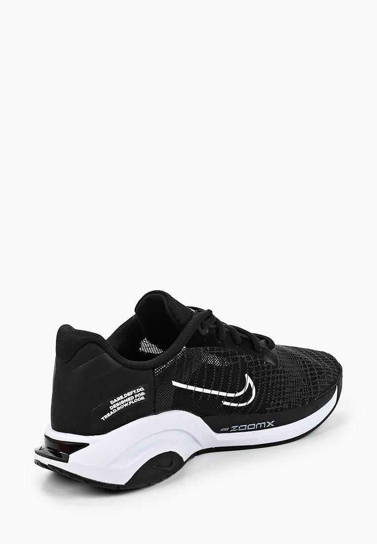 Женские кроссовки Nike (Найк) CK9406: изображение 9