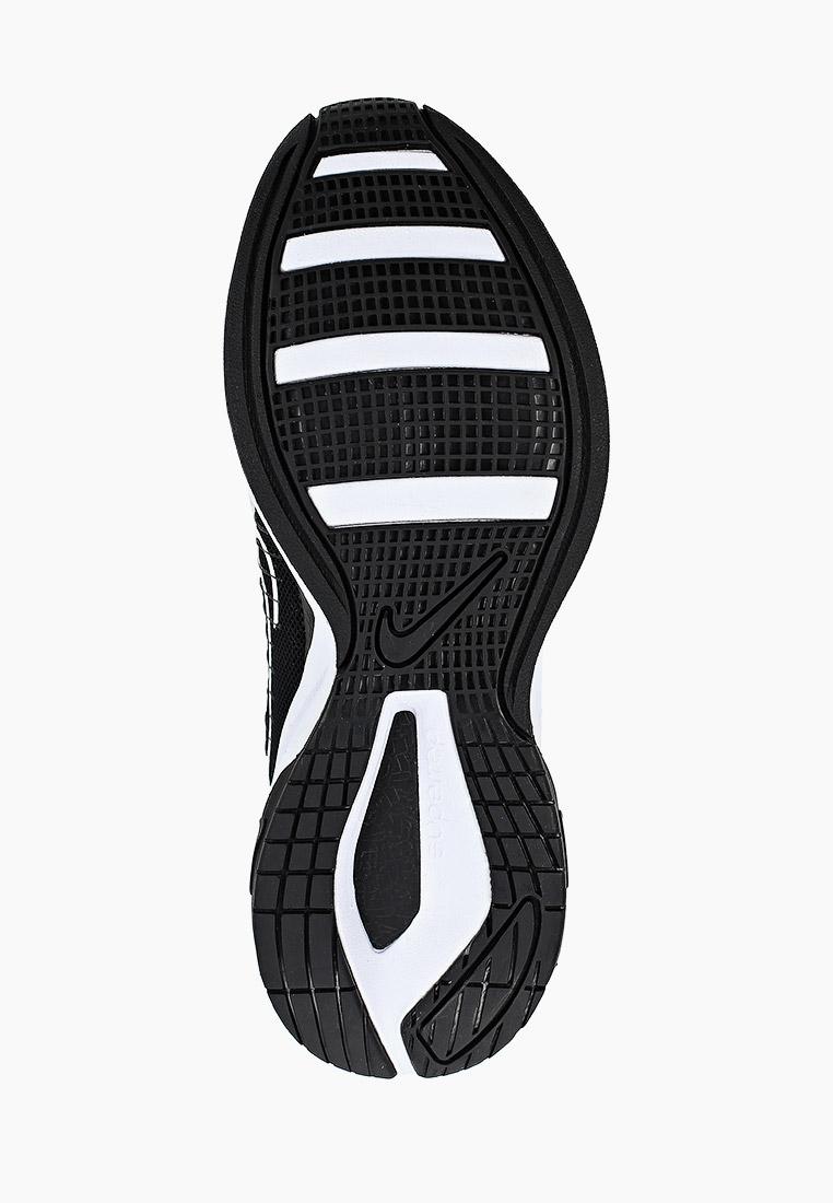 Женские кроссовки Nike (Найк) CK9406: изображение 11