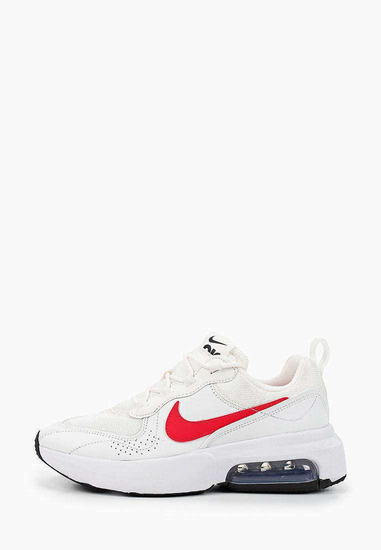 Женские кроссовки Nike (Найк) CV7057