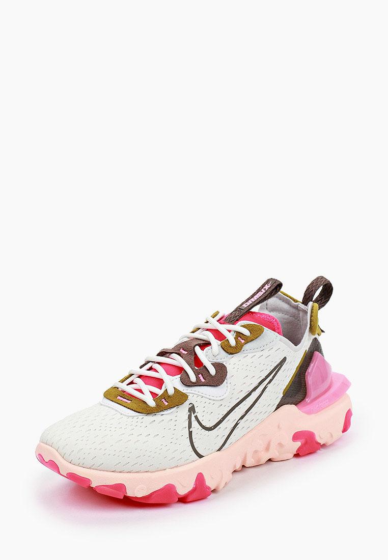 Женские кроссовки Nike (Найк) CI7523: изображение 8