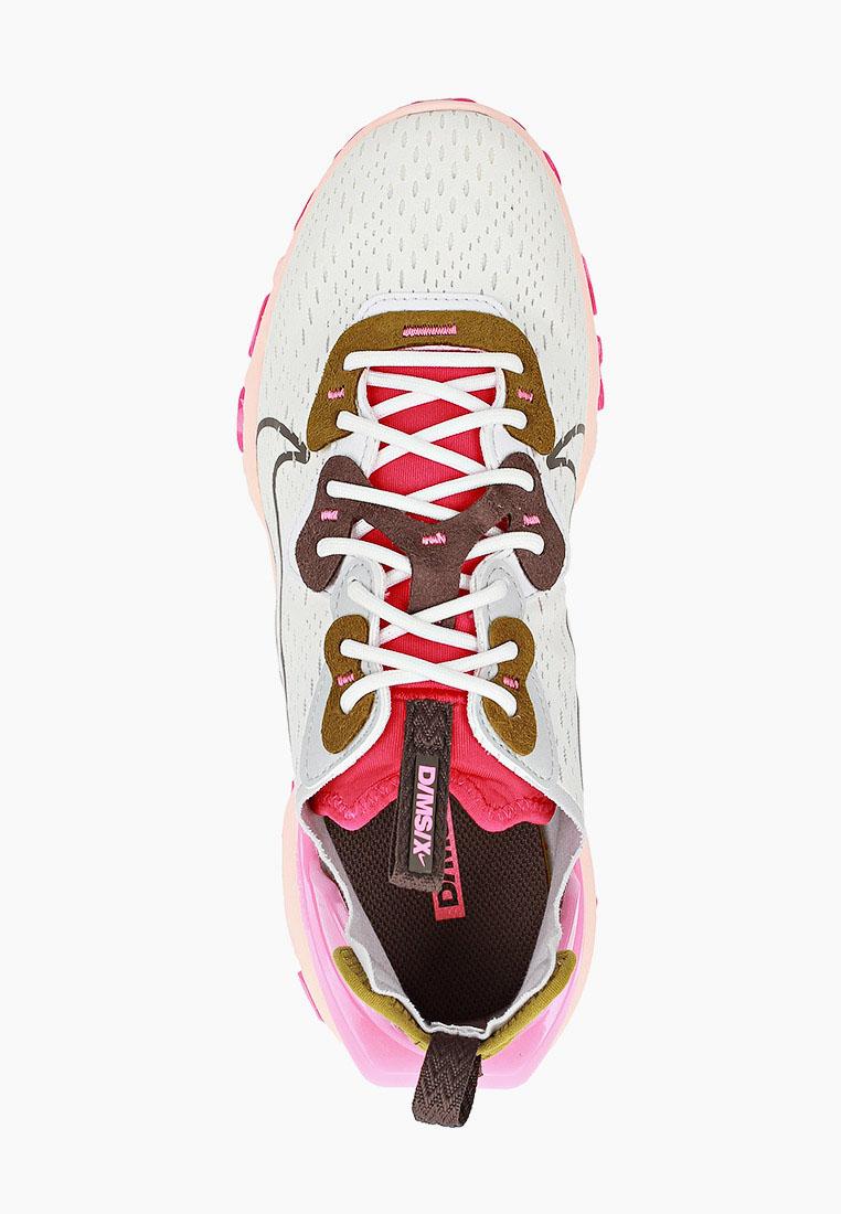 Женские кроссовки Nike (Найк) CI7523: изображение 10