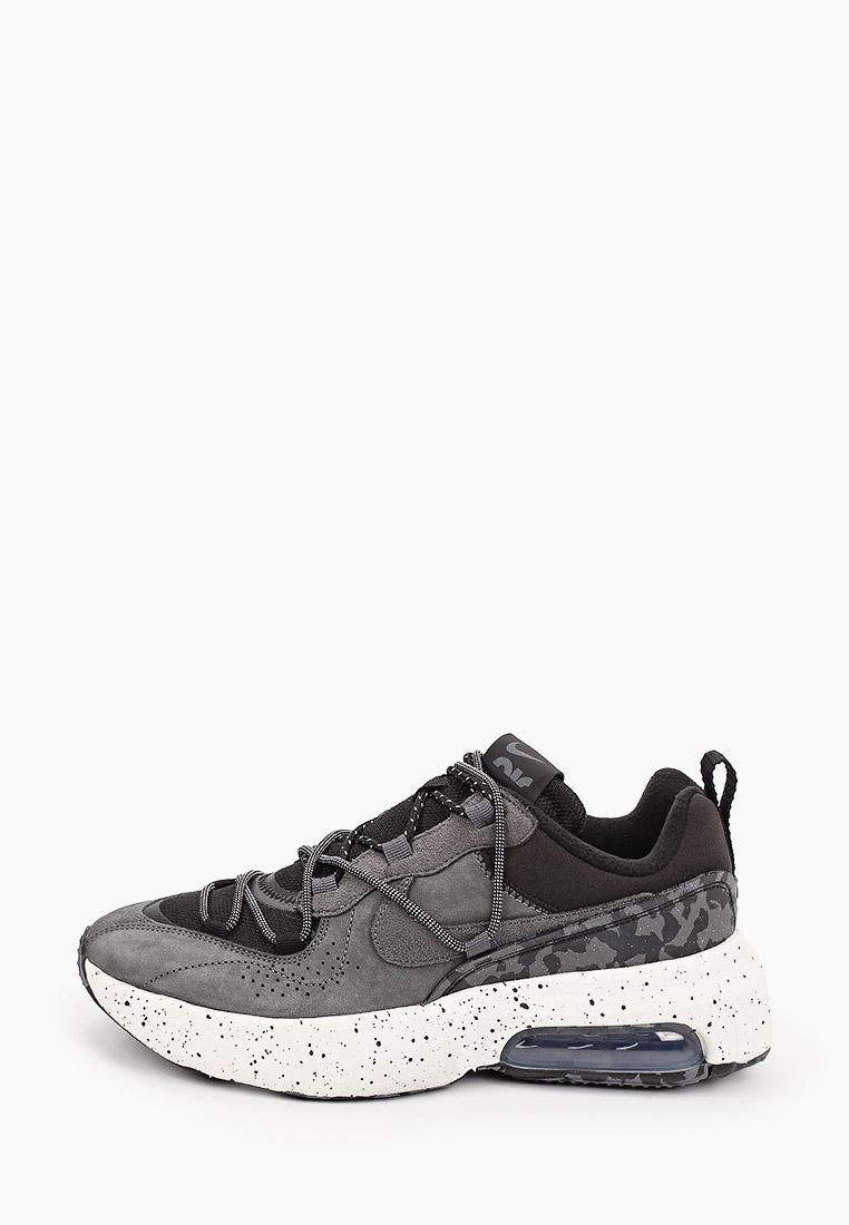 Женские кроссовки Nike (Найк) DB5268: изображение 1