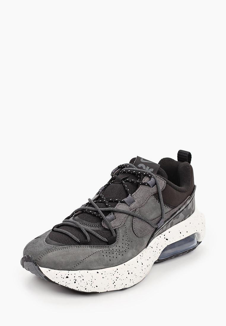 Женские кроссовки Nike (Найк) DB5268: изображение 2