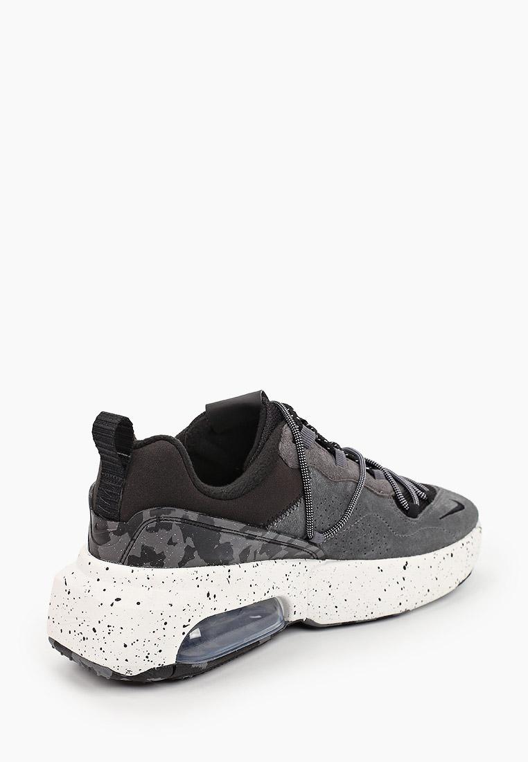 Женские кроссовки Nike (Найк) DB5268: изображение 3