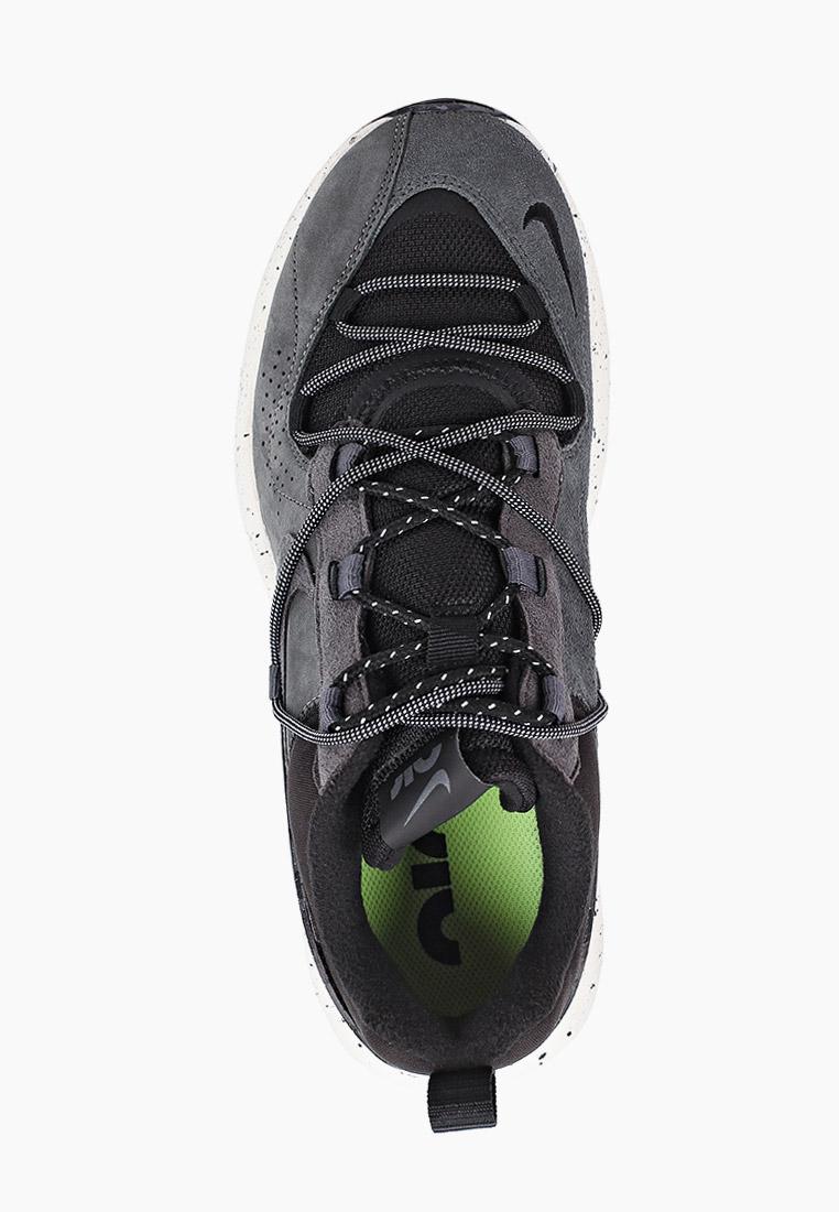 Женские кроссовки Nike (Найк) DB5268: изображение 4