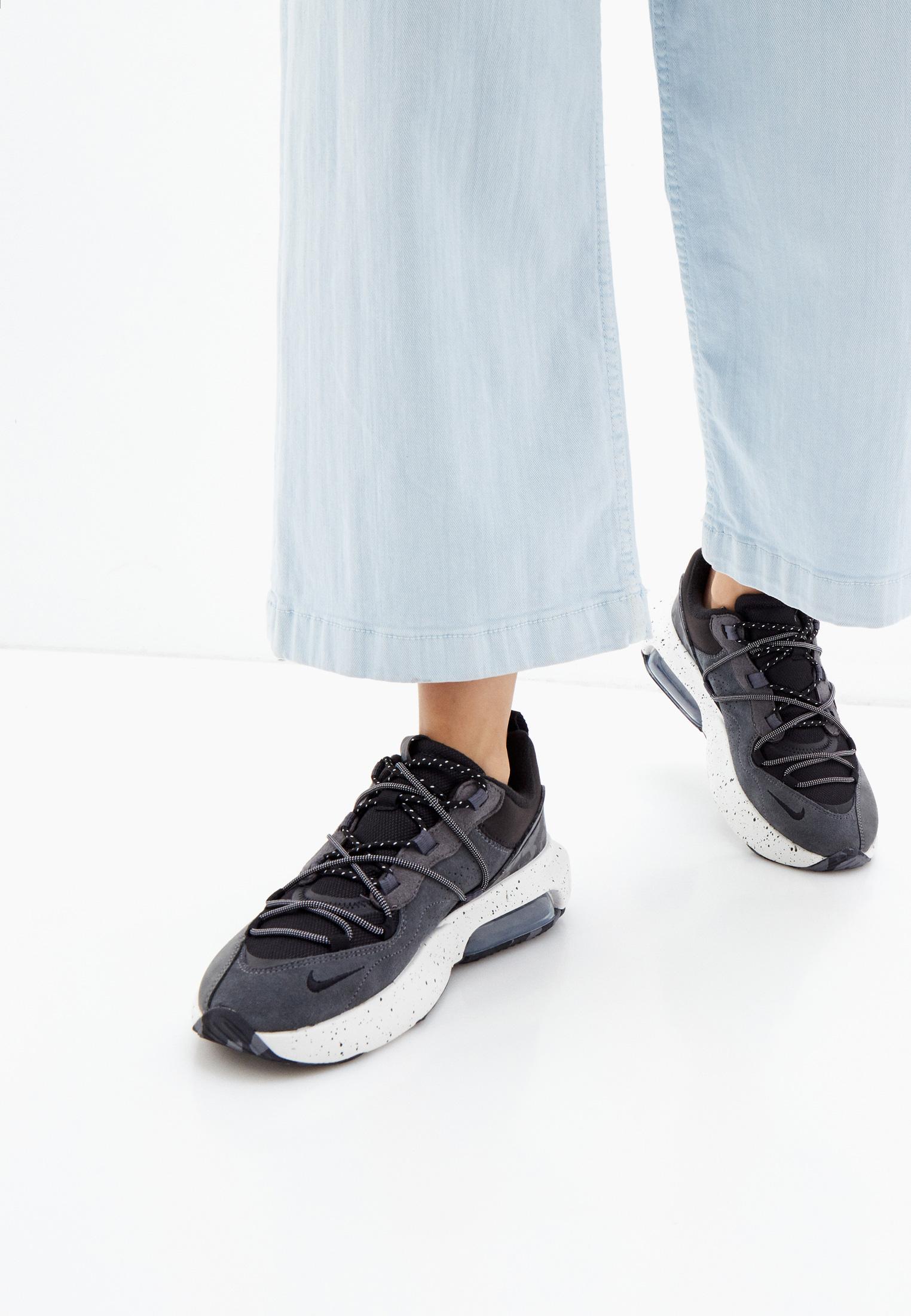 Женские кроссовки Nike (Найк) DB5268: изображение 6