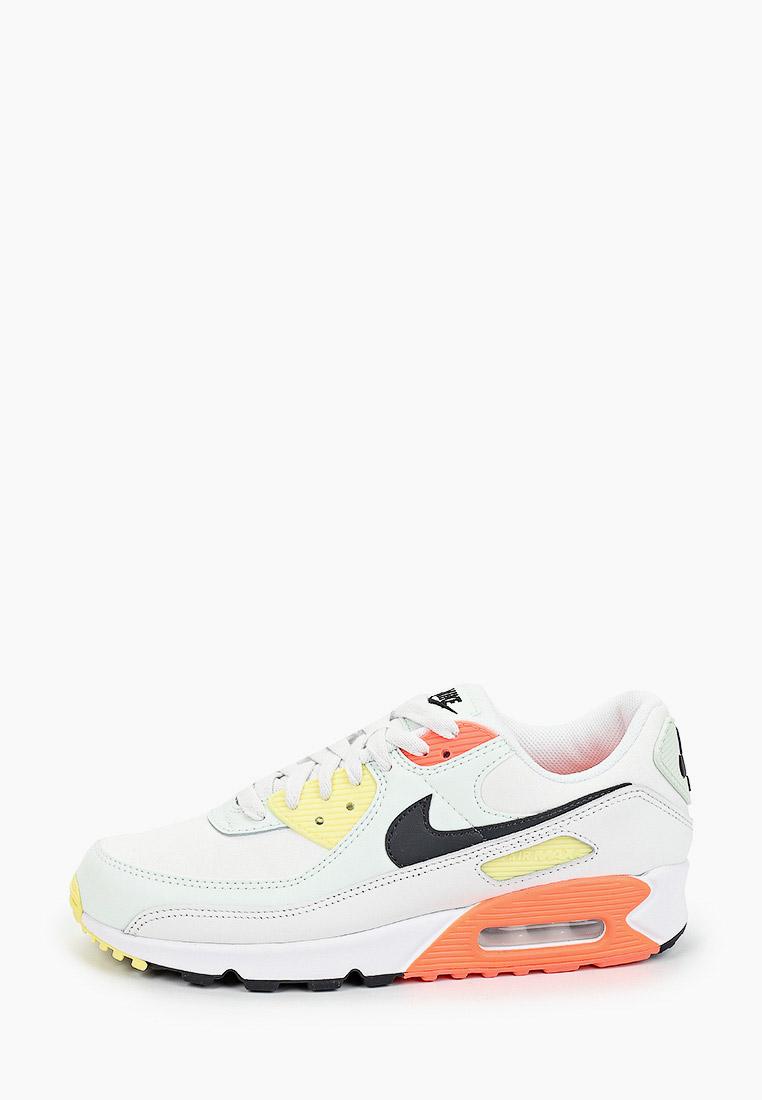 Женские кроссовки Nike (Найк) CV8819