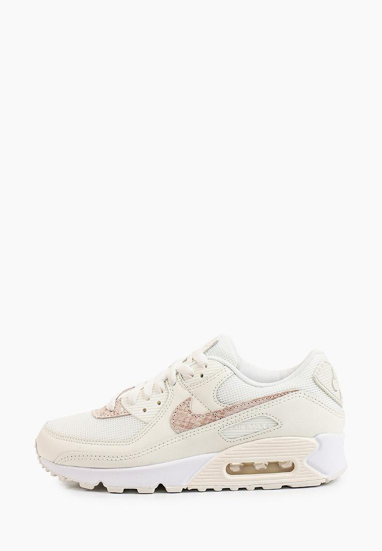 Женские кроссовки Nike (Найк) DH4115: изображение 1