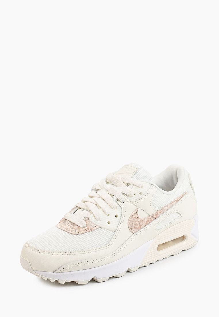 Женские кроссовки Nike (Найк) DH4115: изображение 2