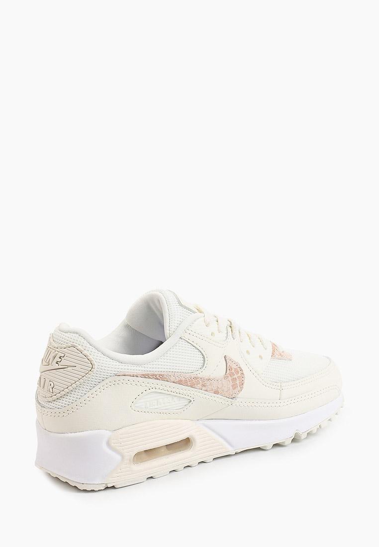 Женские кроссовки Nike (Найк) DH4115: изображение 3