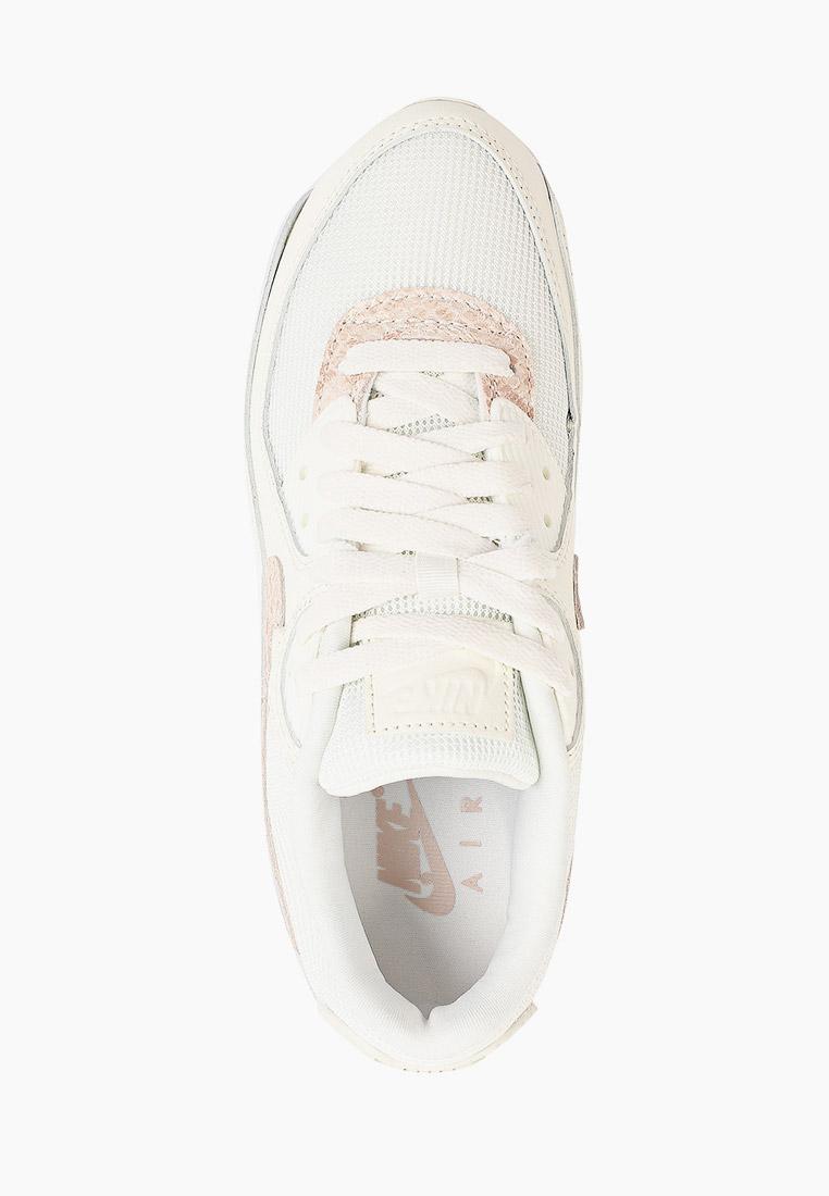 Женские кроссовки Nike (Найк) DH4115: изображение 4