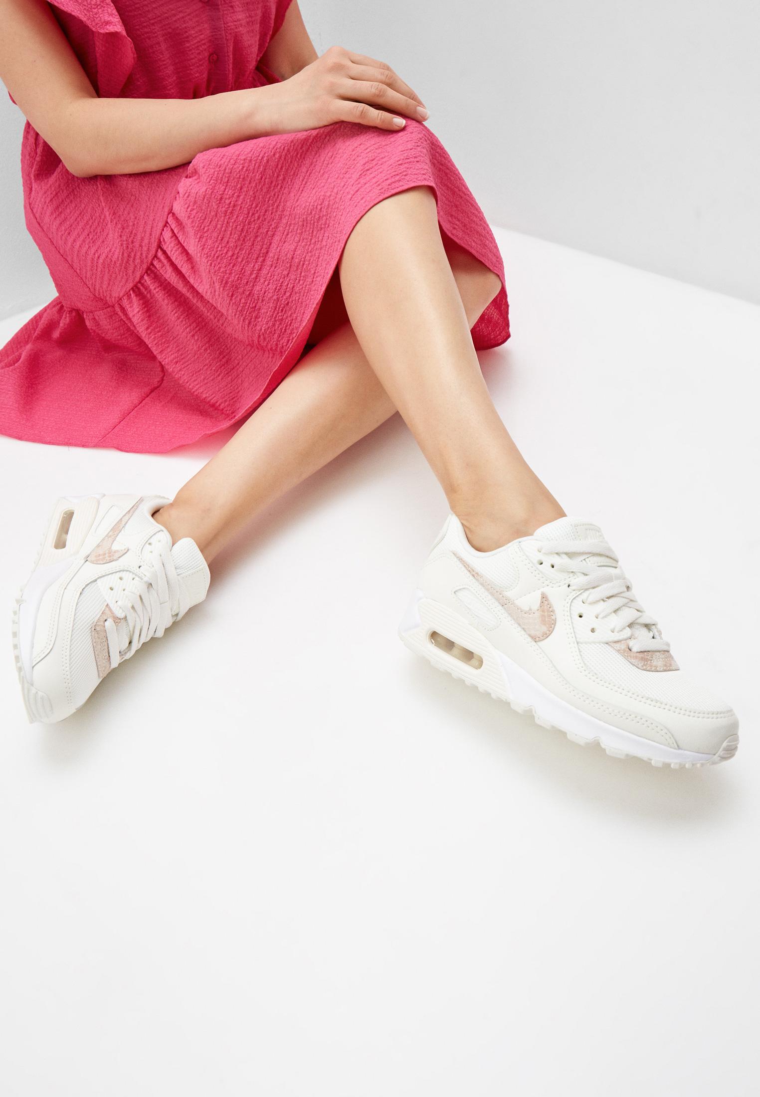 Женские кроссовки Nike (Найк) DH4115: изображение 6