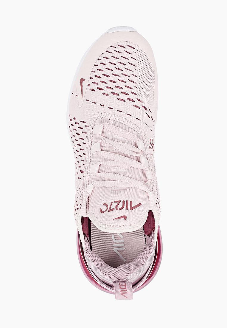 Женские кроссовки Nike (Найк) AH6789: изображение 4