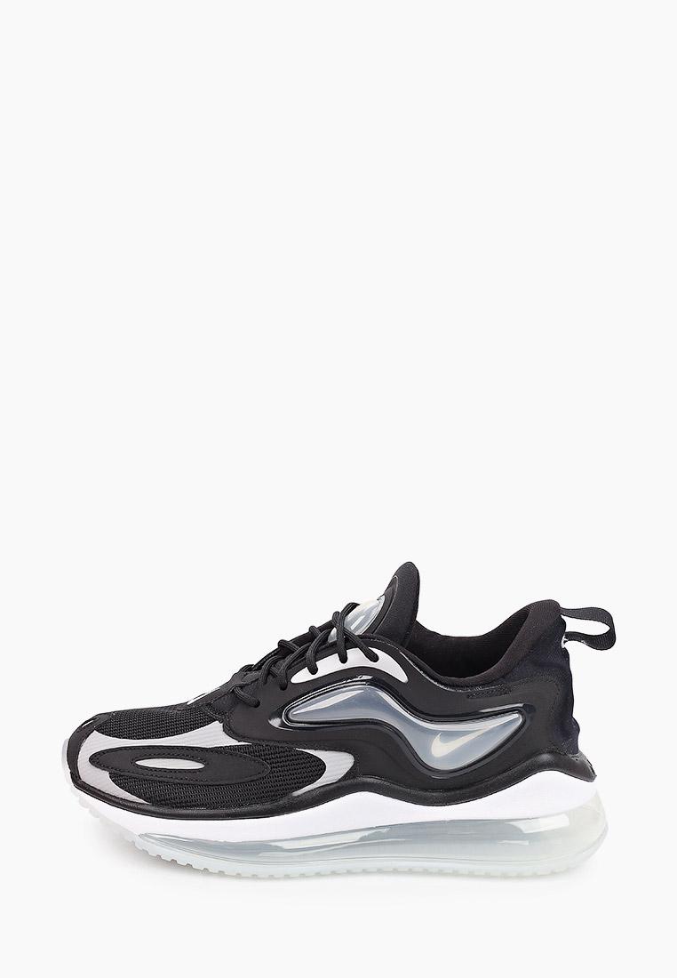 Женские кроссовки Nike (Найк) CV8817