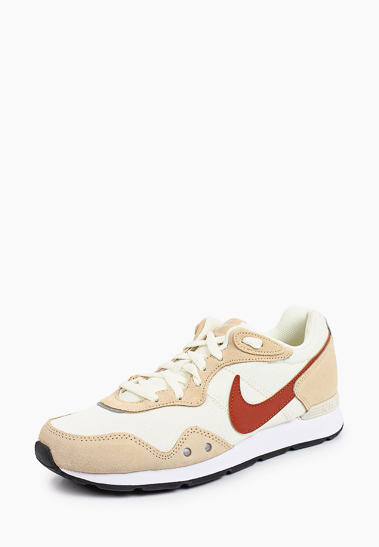 Женские кроссовки Nike (Найк) CK2948: изображение 2