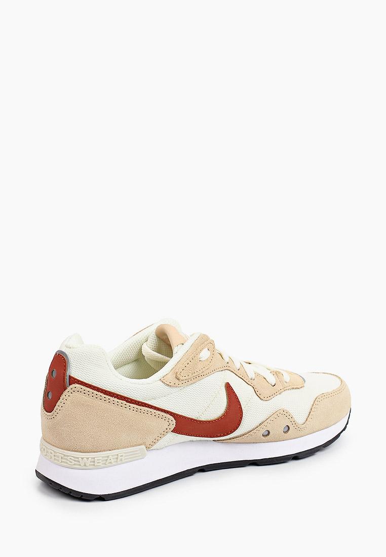 Женские кроссовки Nike (Найк) CK2948: изображение 3
